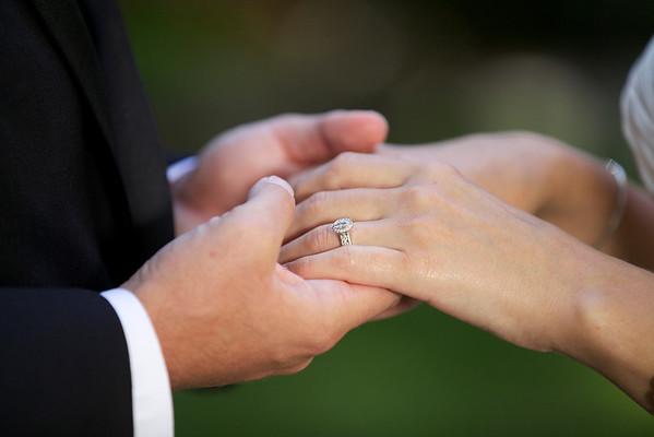 Catherine-Lacey-Photography-Calamigos-Ranch-Malibu-Wedding-Karen-James-1632