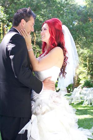 Catherine-Lacey-Photography-Calamigos-Ranch-Malibu-Wedding-Karen-James-1325