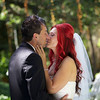 Catherine-Lacey-Photography-Calamigos-Ranch-Malibu-Wedding-Karen-James-1431