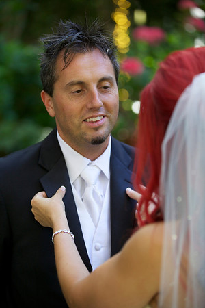 Catherine-Lacey-Photography-Calamigos-Ranch-Malibu-Wedding-Karen-James-1618