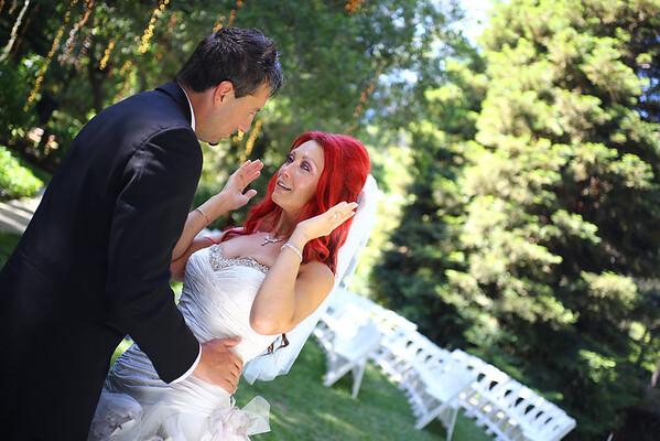 Catherine-Lacey-Photography-Calamigos-Ranch-Malibu-Wedding-Karen-James-1306