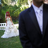 Catherine-Lacey-Photography-Calamigos-Ranch-Malibu-Wedding-Karen-James-1240