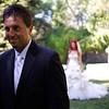 Catherine-Lacey-Photography-Calamigos-Ranch-Malibu-Wedding-Karen-James-1207