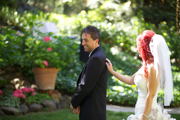 Catherine-Lacey-Photography-Calamigos-Ranch-Malibu-Wedding-Karen-James-1341