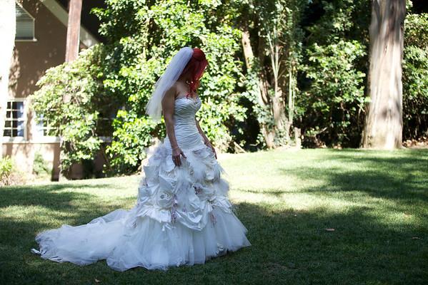 Catherine-Lacey-Photography-Calamigos-Ranch-Malibu-Wedding-Karen-James-1189