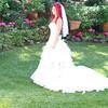 Catherine-Lacey-Photography-Calamigos-Ranch-Malibu-Wedding-Karen-James-1507