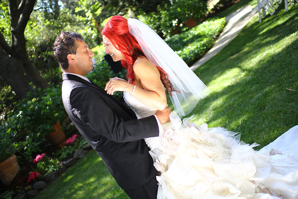 Catherine-Lacey-Photography-Calamigos-Ranch-Malibu-Wedding-Karen-James-1295
