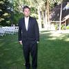 Catherine-Lacey-Photography-Calamigos-Ranch-Malibu-Wedding-Karen-James-1085