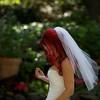 Catherine-Lacey-Photography-Calamigos-Ranch-Malibu-Wedding-Karen-James-1458