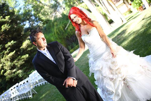 Catherine-Lacey-Photography-Calamigos-Ranch-Malibu-Wedding-Karen-James-1289