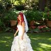 Catherine-Lacey-Photography-Calamigos-Ranch-Malibu-Wedding-Karen-James-1494
