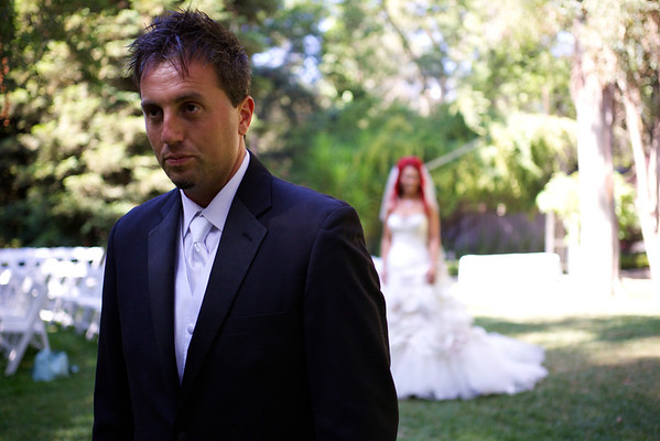 Catherine-Lacey-Photography-Calamigos-Ranch-Malibu-Wedding-Karen-James-1206