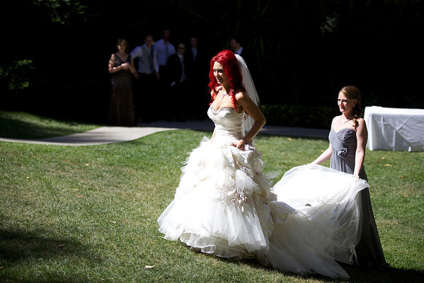 Catherine-Lacey-Photography-Calamigos-Ranch-Malibu-Wedding-Karen-James-1138