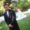 Catherine-Lacey-Photography-Calamigos-Ranch-Malibu-Wedding-Karen-James-1264