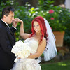 Catherine-Lacey-Photography-Calamigos-Ranch-Malibu-Wedding-Karen-James-1643