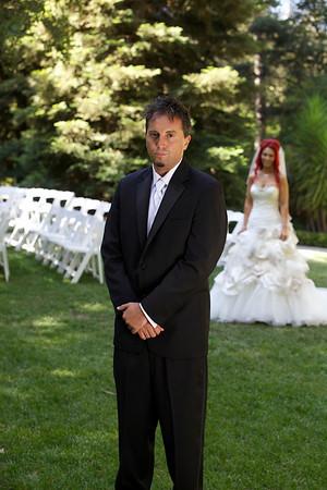 Catherine-Lacey-Photography-Calamigos-Ranch-Malibu-Wedding-Karen-James-1173