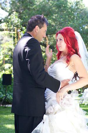 Catherine-Lacey-Photography-Calamigos-Ranch-Malibu-Wedding-Karen-James-1321