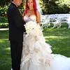 Catherine-Lacey-Photography-Calamigos-Ranch-Malibu-Wedding-Karen-James-1520