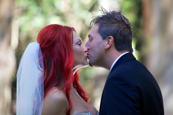 Catherine-Lacey-Photography-Calamigos-Ranch-Malibu-Wedding-Karen-James-1392