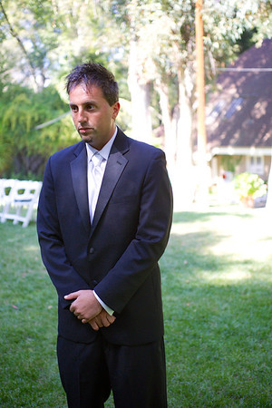 Catherine-Lacey-Photography-Calamigos-Ranch-Malibu-Wedding-Karen-James-1080