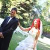 Catherine-Lacey-Photography-Calamigos-Ranch-Malibu-Wedding-Karen-James-1275