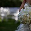 Catherine-Lacey-Photography-Calamigos-Ranch-Malibu-Wedding-Karen-James-1576