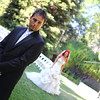Catherine-Lacey-Photography-Calamigos-Ranch-Malibu-Wedding-Karen-James-1265