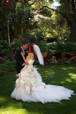 Catherine-Lacey-Photography-Calamigos-Ranch-Malibu-Wedding-Karen-James-1470