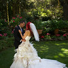 Catherine-Lacey-Photography-Calamigos-Ranch-Malibu-Wedding-Karen-James-1470