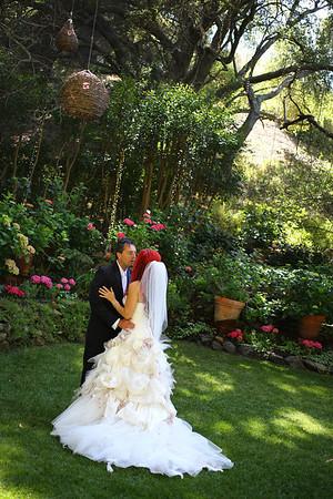 Catherine-Lacey-Photography-Calamigos-Ranch-Malibu-Wedding-Karen-James-1489