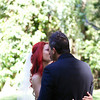 Catherine-Lacey-Photography-Calamigos-Ranch-Malibu-Wedding-Karen-James-1380