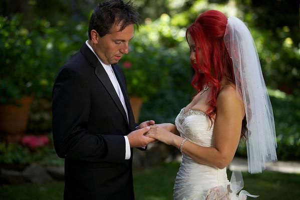Catherine-Lacey-Photography-Calamigos-Ranch-Malibu-Wedding-Karen-James-1640