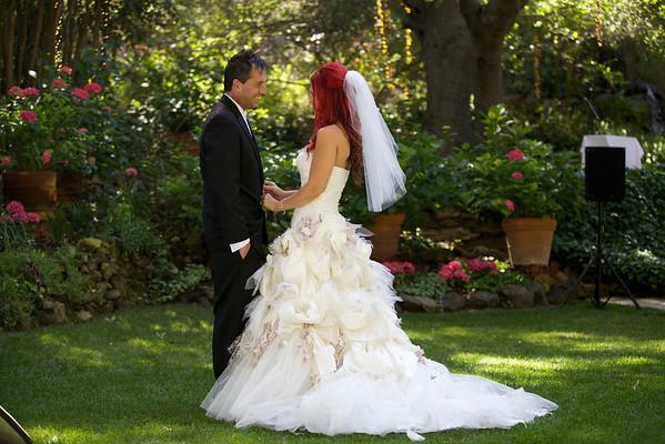 Catherine-Lacey-Photography-Calamigos-Ranch-Malibu-Wedding-Karen-James-1469