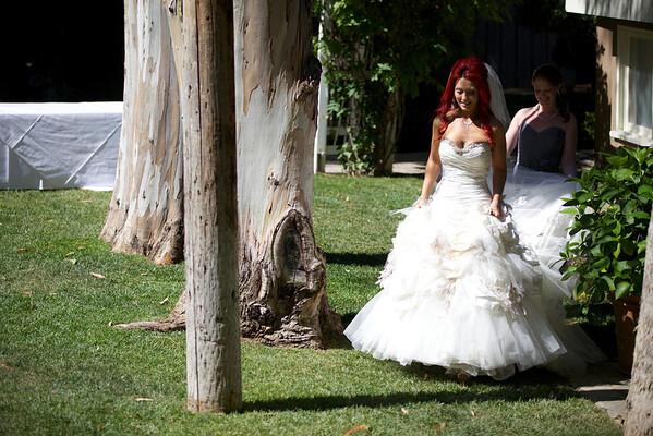 Catherine-Lacey-Photography-Calamigos-Ranch-Malibu-Wedding-Karen-James-1135