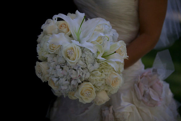 Catherine-Lacey-Photography-Calamigos-Ranch-Malibu-Wedding-Karen-James-1562
