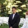 Catherine-Lacey-Photography-Calamigos-Ranch-Malibu-Wedding-Karen-James-1197