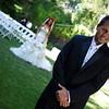 Catherine-Lacey-Photography-Calamigos-Ranch-Malibu-Wedding-Karen-James-1233