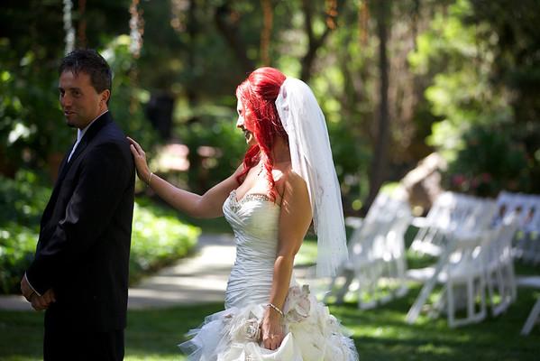 Catherine-Lacey-Photography-Calamigos-Ranch-Malibu-Wedding-Karen-James-1348