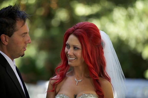 Catherine-Lacey-Photography-Calamigos-Ranch-Malibu-Wedding-Karen-James-1587