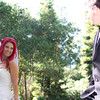 Catherine-Lacey-Photography-Calamigos-Ranch-Malibu-Wedding-Karen-James-1307