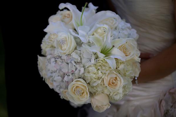 Catherine-Lacey-Photography-Calamigos-Ranch-Malibu-Wedding-Karen-James-1558