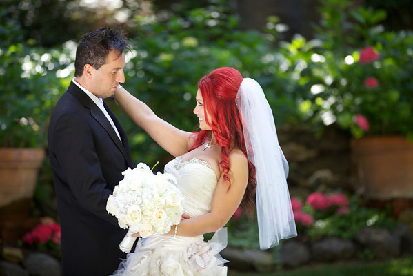 Catherine-Lacey-Photography-Calamigos-Ranch-Malibu-Wedding-Karen-James-1547
