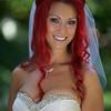 Catherine-Lacey-Photography-Calamigos-Ranch-Malibu-Wedding-Karen-James-1525