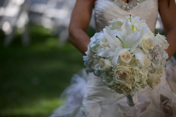 Catherine-Lacey-Photography-Calamigos-Ranch-Malibu-Wedding-Karen-James-1573