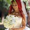 Catherine-Lacey-Photography-Calamigos-Ranch-Malibu-Wedding-Karen-James-1108