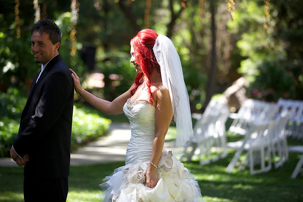 Catherine-Lacey-Photography-Calamigos-Ranch-Malibu-Wedding-Karen-James-1347