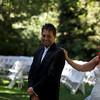 Catherine-Lacey-Photography-Calamigos-Ranch-Malibu-Wedding-Karen-James-1366