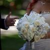 Catherine-Lacey-Photography-Calamigos-Ranch-Malibu-Wedding-Karen-James-1579