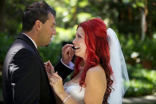 Catherine-Lacey-Photography-Calamigos-Ranch-Malibu-Wedding-Karen-James-1418