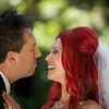 Catherine-Lacey-Photography-Calamigos-Ranch-Malibu-Wedding-Karen-James-1527